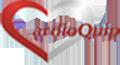 CardioQuip