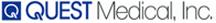 Quest Medical Inc