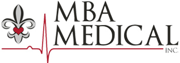 MBA Medical